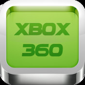 Cheats Guide for Xbox 360