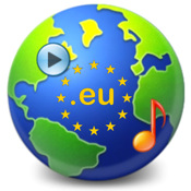 Euro Radio - iPad Edition