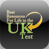 Life in the UK Test Free