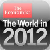 The World in 2012 from The Economist: Editor`s Highlights