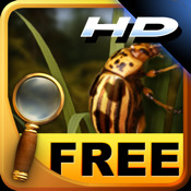 Treasure Island HD FREE