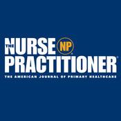 The Nurse Practitioner