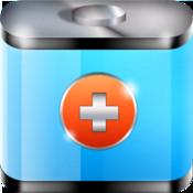 Battery Companion Plus