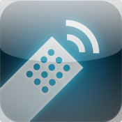 Media Remote for iPhone