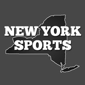 New York Sports Report new york state fairgrounds