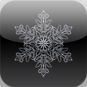 Snowflakes by Hado Labs