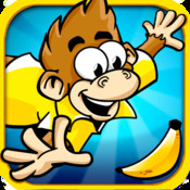 Spider Monkey Free Game