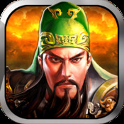 Chaos of Three Kingdoms download arcade chaos