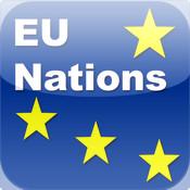 European Union Nations