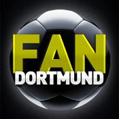 Fan Dortmund Kostenlos