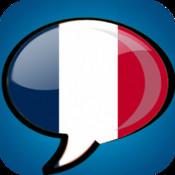 Learn French:Quick & Easy