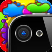 Photo Editor 150+ in 1 Lite