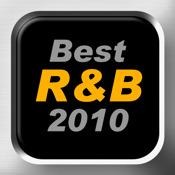 2010`s Best R&B & Soul Albums