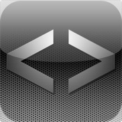 Code - Source Code Viewer code segments