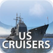 navy core values apps iPhone, iPad APP