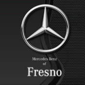 Mercedes-Benz of Fresno mercedes benz