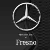Mercedes-Benz of Fresno mercedes