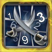 Sudoku Battle for iPad