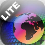 Website SEO Checks Lite