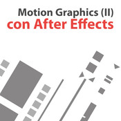 After Effects Motion II