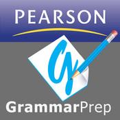 GrammarPrep: Wrong Word