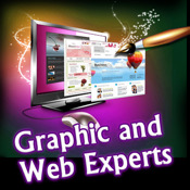 Graphic and Web Experts security experts
