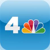 NBC Washington for iPad