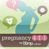 Pregnancy 411 by The Bump