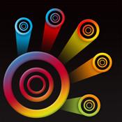 Corel Cinco for Painter corel home office