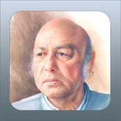 Urdu Poetry : Habib Jalib