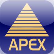 APEX Magic Mobile Slots