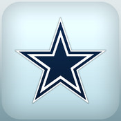 Dallas Cowboys for iPad