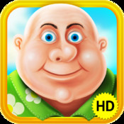 Fatty Maze`s Adventures generation ipod touch