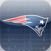 New England Patriots 2010