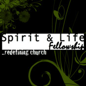 Spirit and Life Podcast