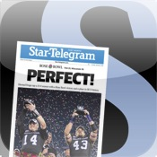 Star-Telegram e-Edition