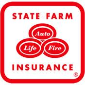 """State Farm Pocket Agentâ""""¢"""