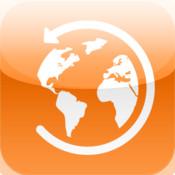 AT&T Call International
