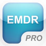 EMDR For Clinicians PRO