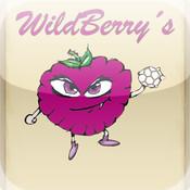 WildBerry`s Saison 2011-2012
