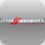 AGENCE ACCES IMMOBILIER