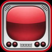 RedTube - best red videos!!