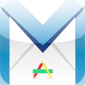iMailG HD Free for Gmail