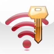 Router Password Finder free password finder
