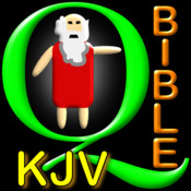 Bible Quest: NT People 1K shaiya quest guides