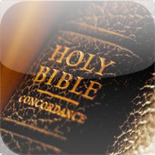Bible Verses for iPhone