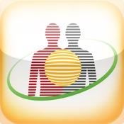 第28回日本医学会総会 学術講演要旨スマートフォン版