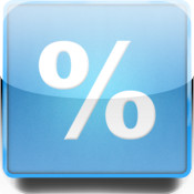 Percentage Calculators