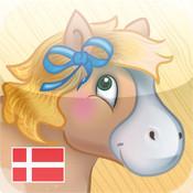 Smart Speller Danish HD