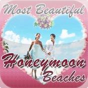 Top 25 Honeymoon Beaches